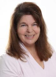 Kerstin Singelmann