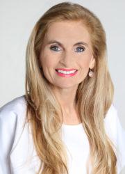Simone Büsing